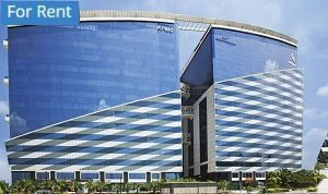 Business IT Parks in noida
