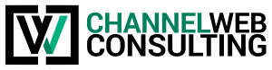 channel_web_consulting