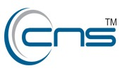 cns_health_secure
