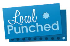 local_punch