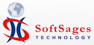 softsages_technology