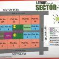 sector-156, Noida