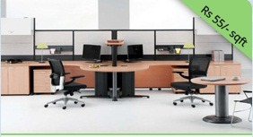 office space in noida sector-63
