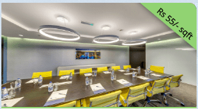 office space in noida sector-62