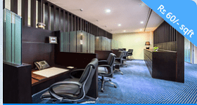 office space for rent in noida sector-62