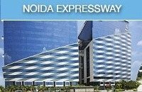Office Space for rent in Noida Expressway