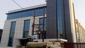 factory-space-for-rent-in-noida-sector-10