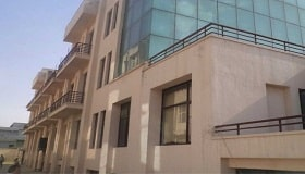 factory-for-rent-in-noida-sector-10