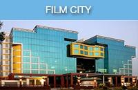 Film City Noida Sector-16