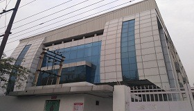 factory-for-rent-in-noida-sector-4