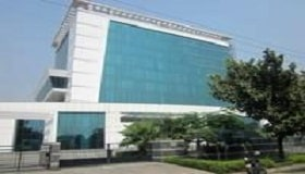 Factory Space for rent in Noida Phase-II