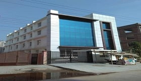 factory-for-rent-in-noida-phase-ii