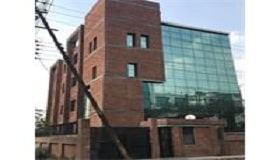 industrial property for rent in Noida Phase-II