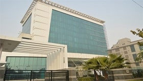 Industrial Property for Rent in Phase-II Noida