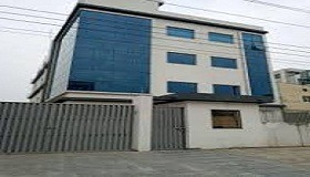 industrial-building-for-rent-in-noida-sector-4