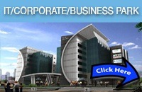 IT/ Corporate Business Park Noida