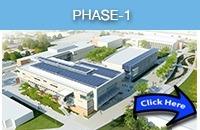 Industrial Property for Rent in Noida