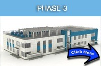 factory for rent in Phase-3 Noida