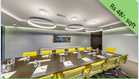 office space in Noida Sector-10
