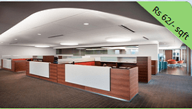 office space in noida sector-16b