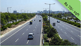 furnished office space in noida sector-125