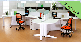 office space for Rent in Noida Sector-3