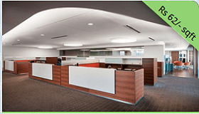 office space in Noida Sector-4
