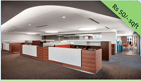 office space in Noida Sector-7