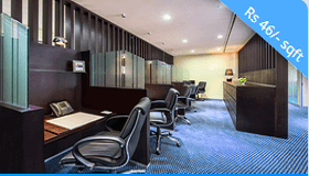 office space for rent in noida sector-68
