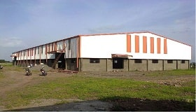factory for rent in noida sector-57