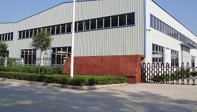 industrial-property-for-rent-in-noida-sector-57