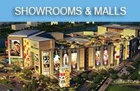 showrooms for rent in noida