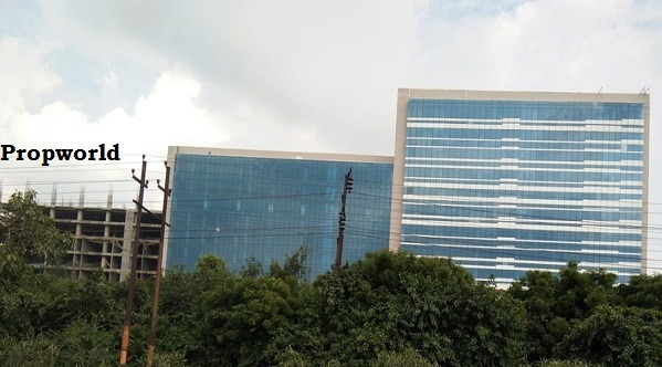 indian bank branches in noida sector 62
