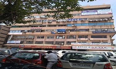 Vishal Chamber Noida Sector-18