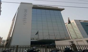 Devasthali Corporate Tower Noida Sector-62