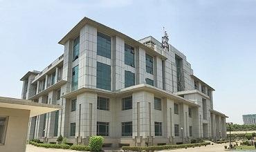 Money Tower Noida Sector-62