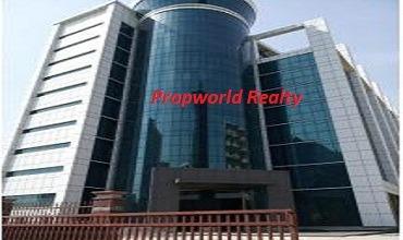 Techno High Noida Sector-62