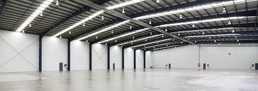 Industrial Property in Phase-2