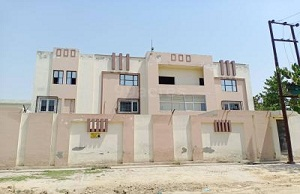 Factory for rent in Noida Sector-16