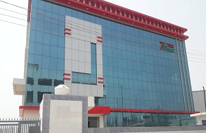 Factory for Rent in Noida Sector-65