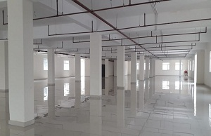 Factory for Rent in Noida Sector-68