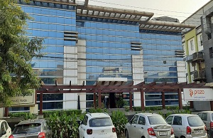 Factory for Rent in Noida Sector-63