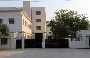 Factory for Rent in Noida Sector-6