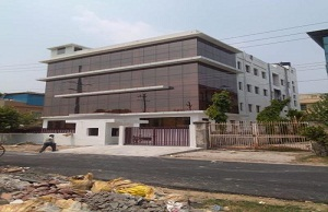 Factory for rent in Noida Sector-84