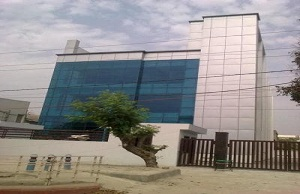 factory for rent in noida sector-140a